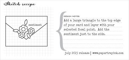 July15-sketch-6