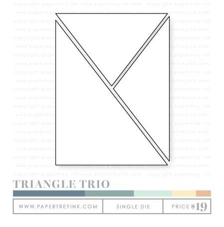 Triangle-Trio-dies