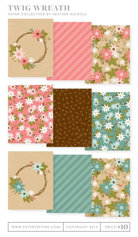 Twig-Wreath-paper-webview