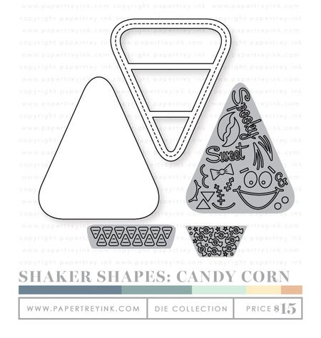 Shaker-Shapes-Candy-Corn-dies
