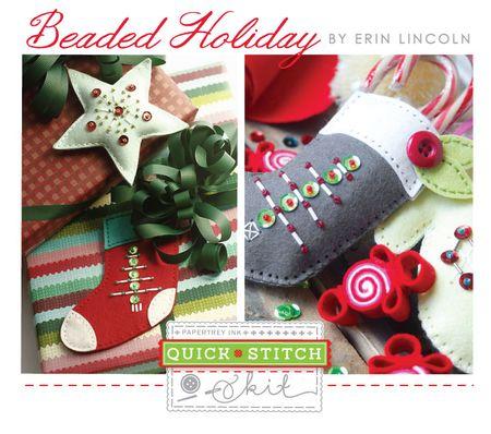 Beaded-Holiday-Kit