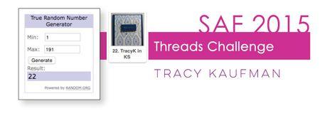 Threads-2