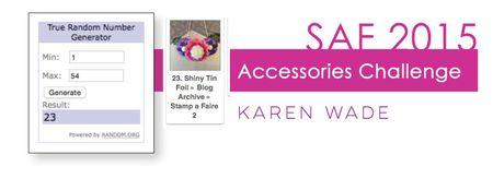 Accessories-1