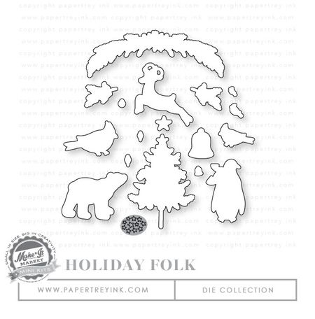Holiday-Folk-dies