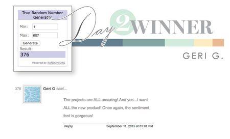 Winner-day-2