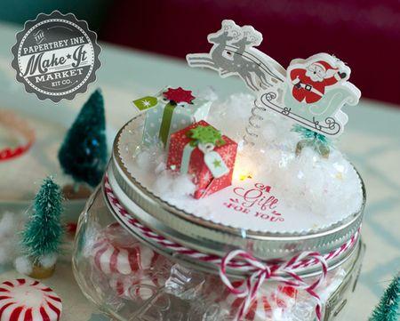 Santa-jar1