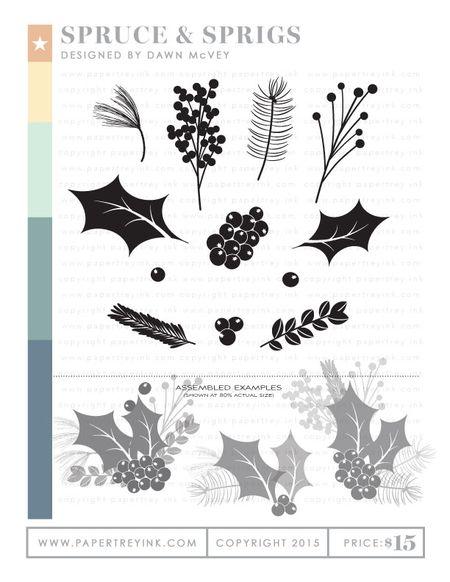 Spruce-&-Sprigs-webview