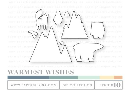 Warmest-Wishes-dies