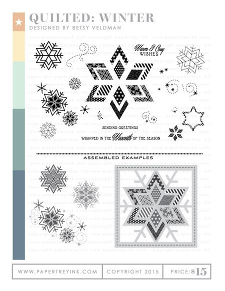 Quilted-Winter-Webview