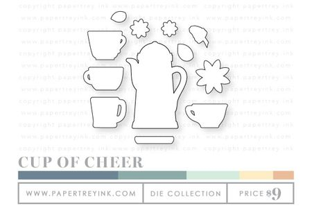 Cup-of-Cheer-dies