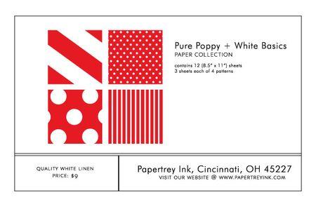 Pure-Poppy-White-Basics-label