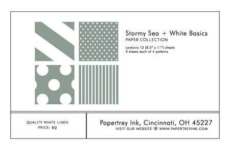 Stormy-Sea-+-White-Label