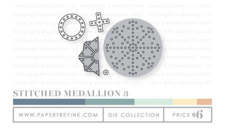 Stitched-Medallion-3-dies