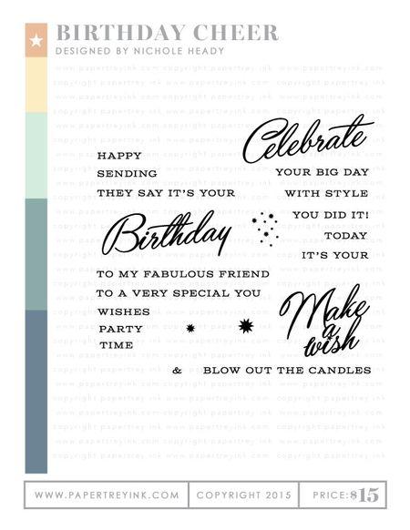 Birthday-Cheer-webview