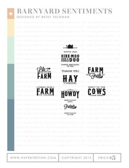 Barnyard-Sentiments-Webview