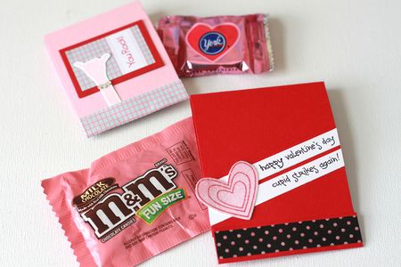 Valentinematchbookscandy-2