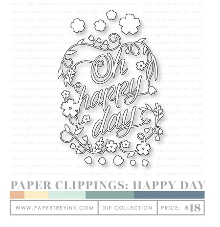 Paper-Clippings-Happy-Day-dies