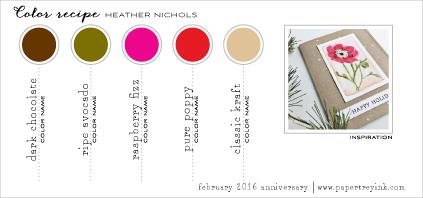 Heather's-colors