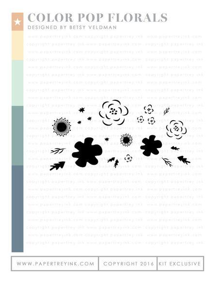 Color-Pop-Florals-Webview