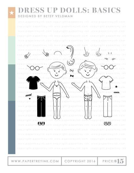 Dress-Up-Dolls-Basics-Webview