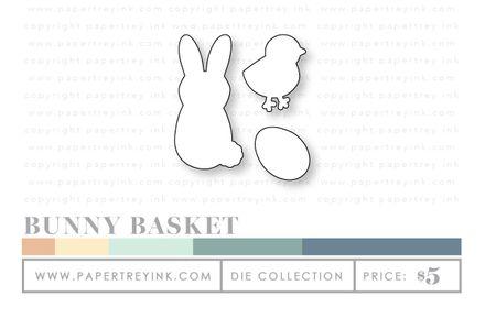 Bunny-Basket-dies