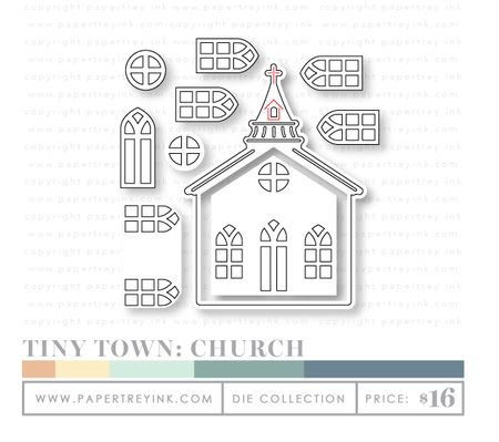 Tiny-Town-Church-dies