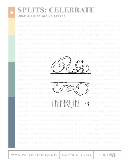 Splits-Celebrate-Webview