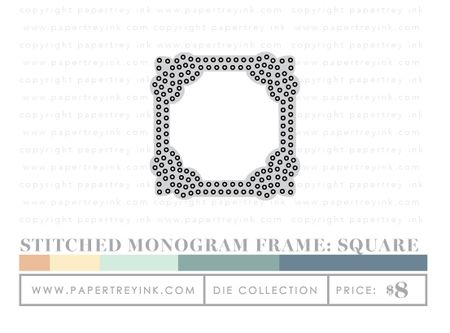 Stitched-monogram-frame-square