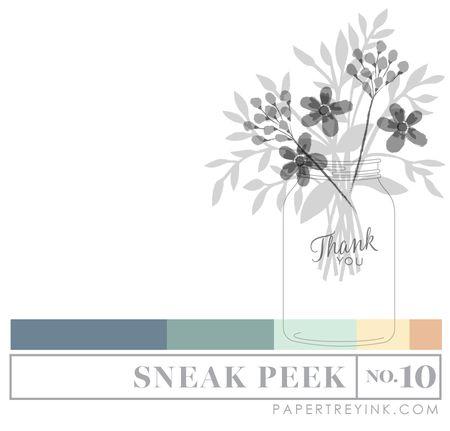 Sneak-peek-10