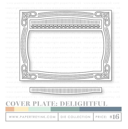 Cover-Plate-Delightful-dies
