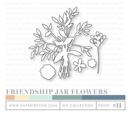 Friendship-Jar-Flowers-dies