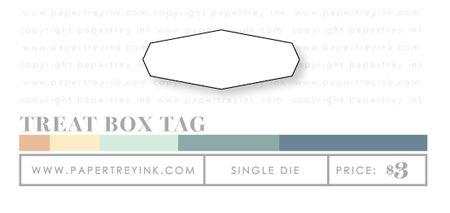 Treat-Box-Tag-die