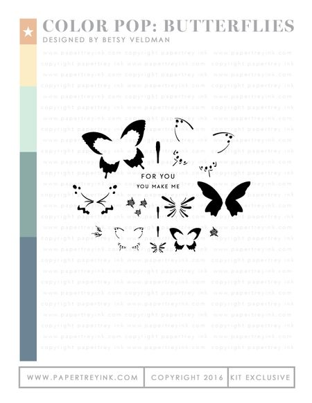 Color-Pop-Butterflies-Webview