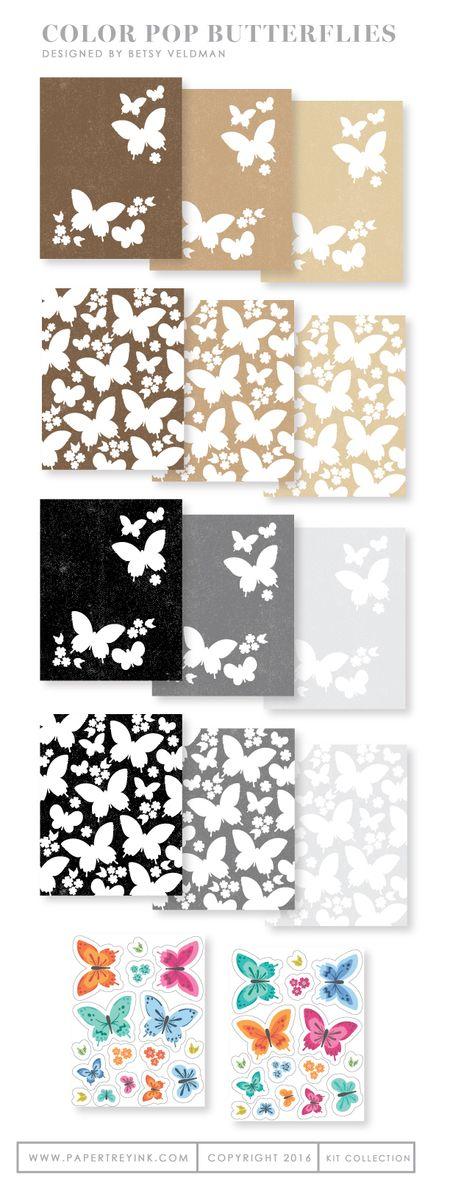Color-Pop-Butterflies-paper