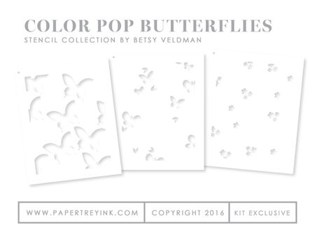 Color-Pop-Butterflies-stencils
