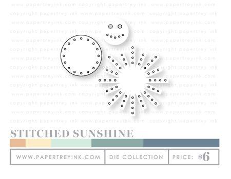 Stitched-Sunshine-dies