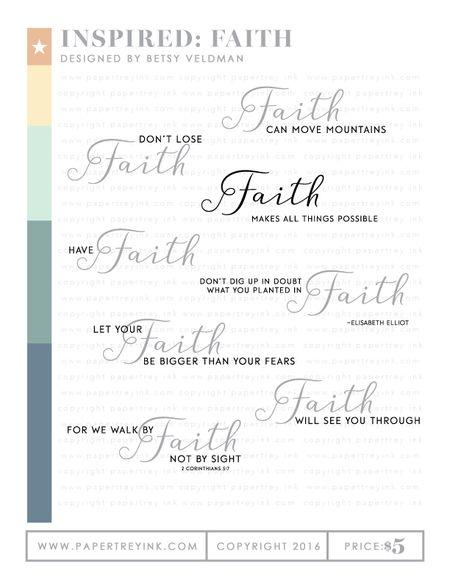 Inspired-Faith-Webview