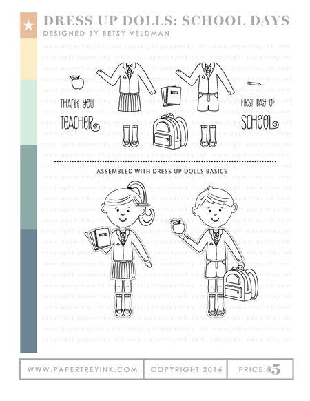 Dress-Up-Dolls-School-Days-Webview