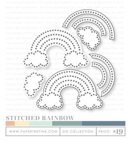 Stitched-Rainbow-dies