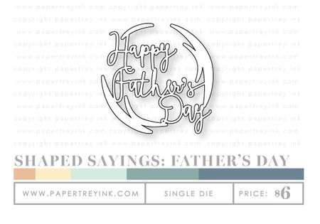 Shaped-Sayings-Fathers-Day-die