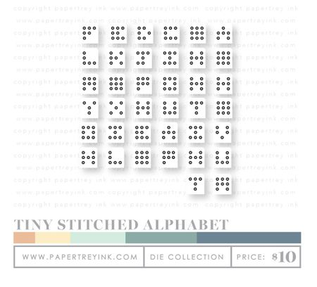 Tiny-Stitched-Alphabet-dies