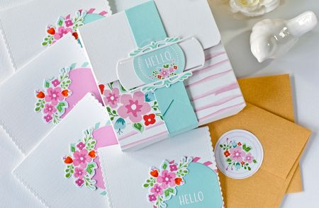 Hello-Notecards2