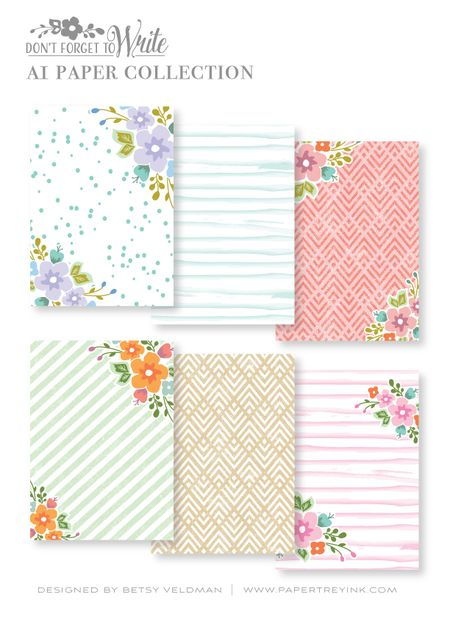A1-Paper-Collection