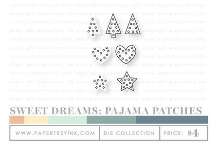 Sweet-dreams-pajama-patches-dies
