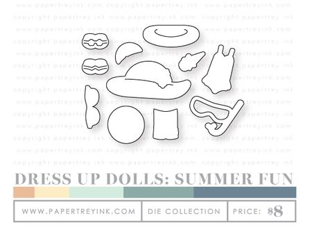 Dress-up-dolls-summer-fun-dies