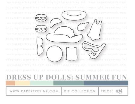 Dress-up-dolls-summer-fun-dies