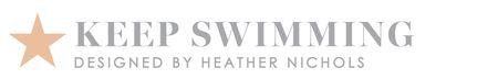 Keep-swimming-title
