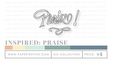 Inspired-praise-dies