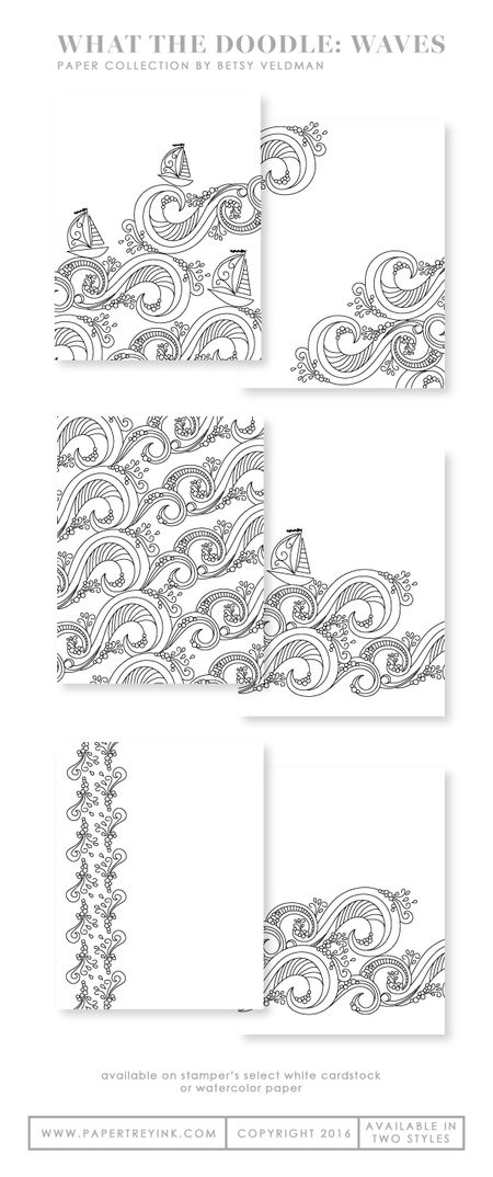 What-the-Doodle-Waves-paper