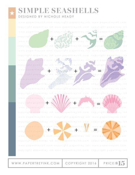 Simple-Seashells-webview